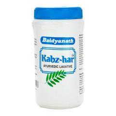 Baidyanath Kabz-Har Ayurvedic Laxative Powder 100 gm