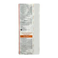 Hycibex Tablet 10'S