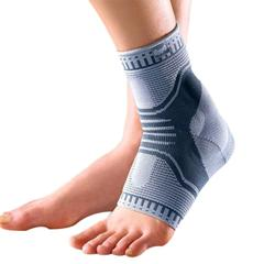 Oppo Accutex Ankle Support (L) (2900)