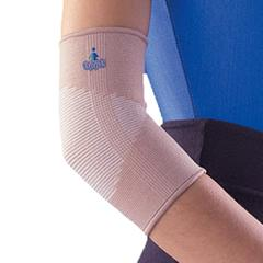 Oppo Elbow Support with 4 Way Elastic (XL) (2080)