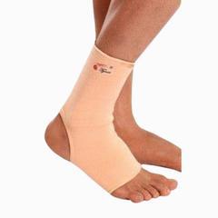 Tynor Anklet (XL) (D 03)