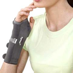 Tynor Elastic Wrist Splint (Right) (XL) (E 01)