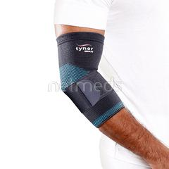 Tynor Elbow Support (S) (E 11)