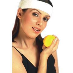 Tynor Exercising Ball (H 05)