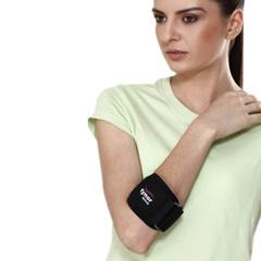 Tynor Tennis Elbow Support (L) (E 10)