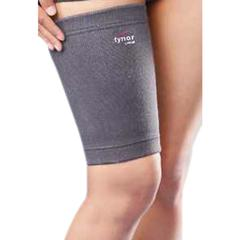 Tynor Thigh Support (M) (D 14)