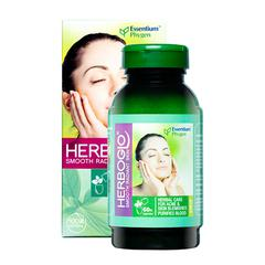 Essentium Herboglo Capsules 60's