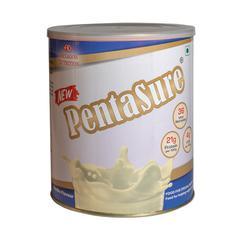 Penta Sure Vanilla Flavour 400 gm