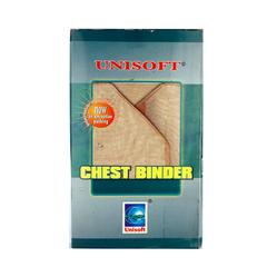 Unisoft Chest Binder (S)