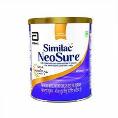 Similac Neosure Powder 400 gm-Tin