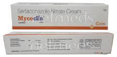 Mycoclin 2% Cream 15gm