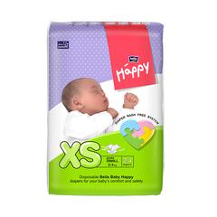 Bella Baby Happy Diapers 24's (XS)
