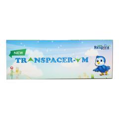 Transpacer VM Device