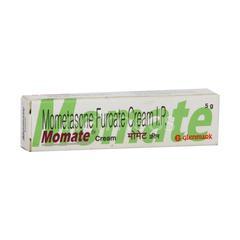 Momate Cream 5gm