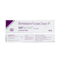 Mfsone Cream 30gm