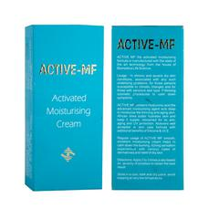 Active MF Cream 50gm