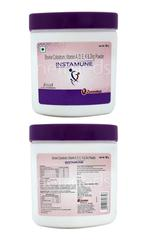 Instamune Powder 90gm