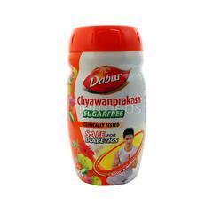 Dabur Chyawanprakash Sugarfree 900 gm