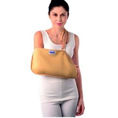 Vissco Arm Pouch Sling (S) (0805)