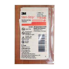3M Steri-Strips Reinforced Skin Closures (R1546)