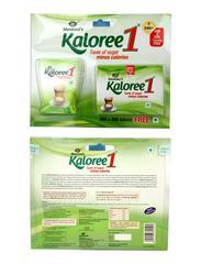 Kaloree 1 400's+200 Free Tablet