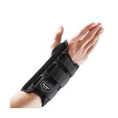 Dr.Med Dr-W021 Right Hand Wrist Splint (L)