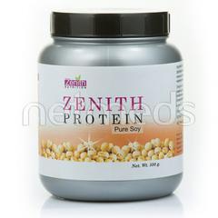 Zenith Nutrition Zenith Protein Pure Soy Powder 500 gm