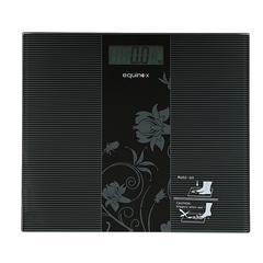 Equinox Personal Weighing Scale-Digital (EQ-EB-9300)