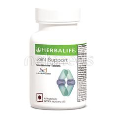 Herbalife Joint Support Tablets 90's