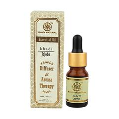 Khadi Natural Essential Oil - Jojoba 15 ml