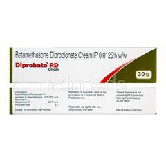 Diprobate RD Cream 30gm