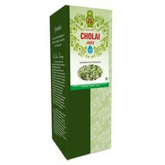 Axiom Jeevan Ras Cholai Juice 500 ml