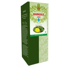 Axiom Jeevan Ras Marigold Juice 250 ml