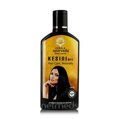 Kerala Ayurveda Kesini Oil 100 ml