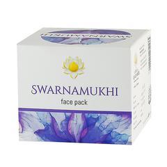 Kerala Ayurveda Swarnamukhi Face Pack 50 gm