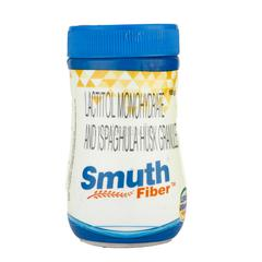 Smuth Fiber Powder 105gm
