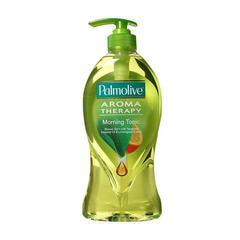 Palmolive Aroma Shower Gel - Morning Tonic 750 ml