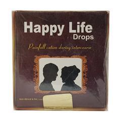 Biohome Happy Life Drops 40 ml