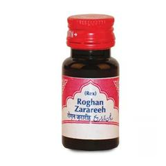 Rex Rogan Zarareeh 10 ml