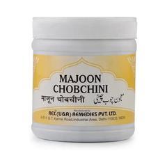Rex Majun Chobchini 125 gm