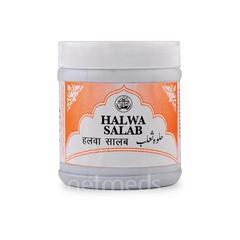Rex Halwa-E-Salab 250 gm