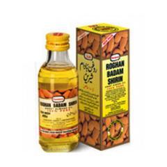 Hamdard Roghan Badam Shirin 25 ml