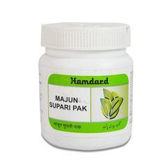 Hamdard Majun Supari Pak 150 gm