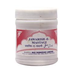 Hamdard Jawarish Mastagi 125 gm
