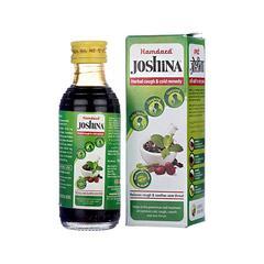 Hamdard Joshina Syrup 100 ml