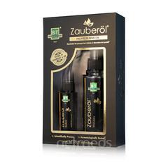 Dr. Willmar Schwabe B&T Zauberol Oil 150 ml