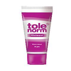 Dr. JRK Tolenorm Ointment 35 gm