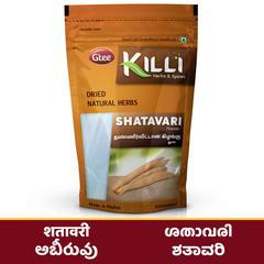 Gtee Killi Shatavari Powder 100 gm