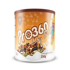 Pro360 Dry Fruits Nutritional Powder 250 gm