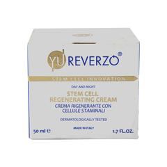 YU REVERZO STEM CELL REGENERATING Cream 50ml